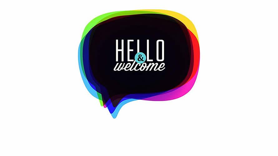 Benvenuti sul Blog di Picchioni Paola
